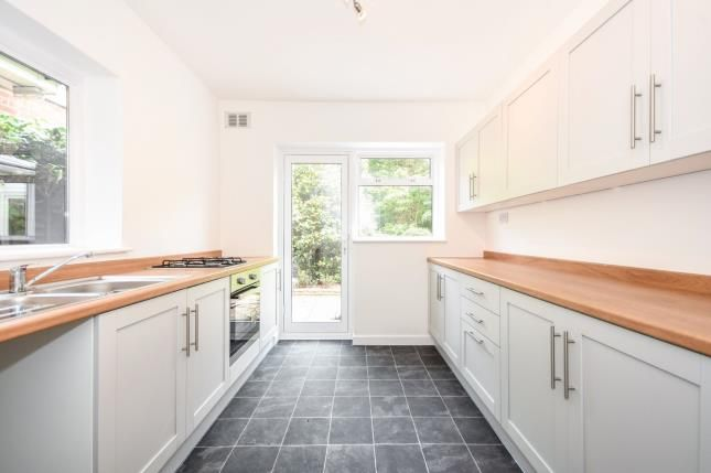 Kitchen of Eastwood Old Road, Leigh-On-Sea SS9