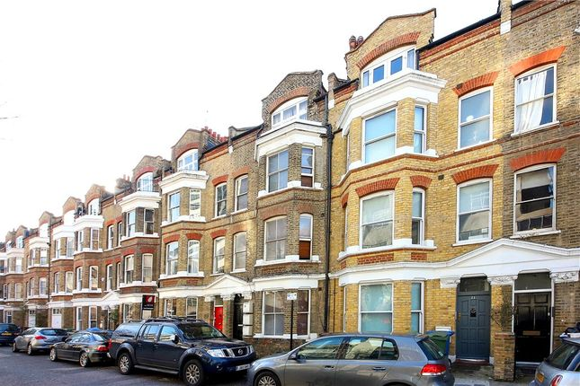 Picture No. 31 of Oswin Street, London SE11