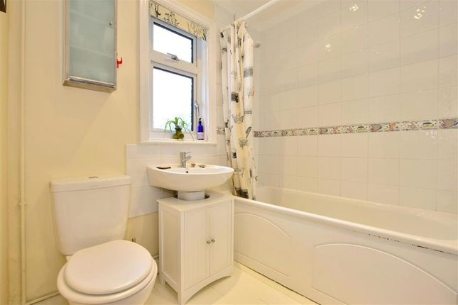 Bathroom of Cross Way, Lewes, East Sussex BN7