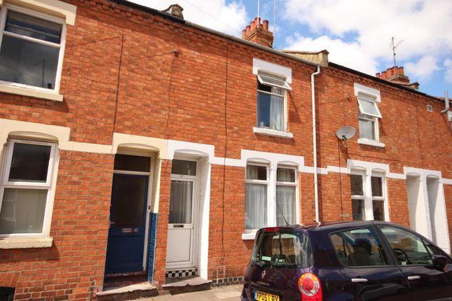 Thumbnail Property for sale in Roe Road, Abington, Northampton