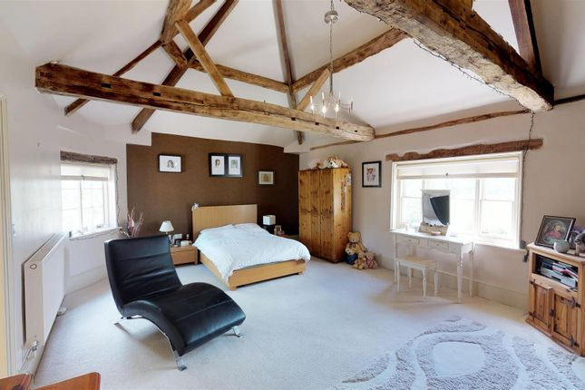 Bedroom of Coughton Fields Lane, Coughton, Alcester B49