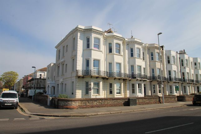 Thumbnail Property for sale in Brighton Road, Worthing