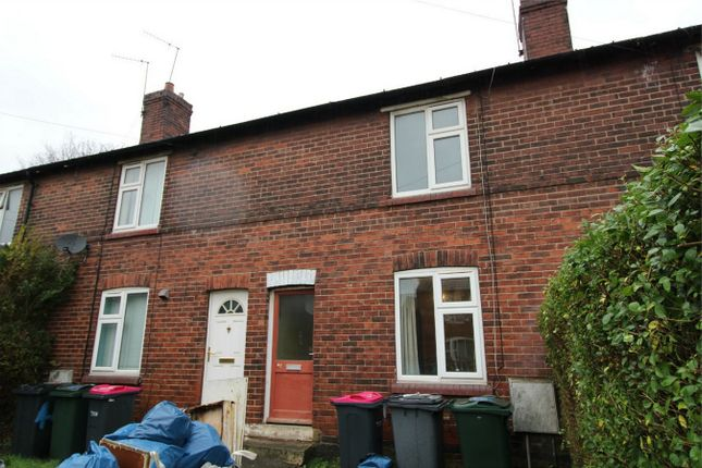 Rosebery Street, Rotherham, Rotherham, South Yorkshire S61