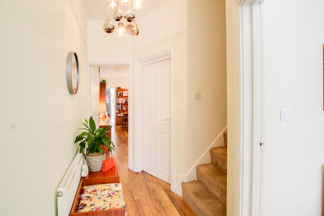 Hallway of Beaconsfield Road, Westcotes, Leicester LE3