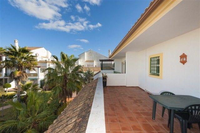 5 Hot-A2629-Ssc of Spain, Málaga, Marbella, Las Chapas