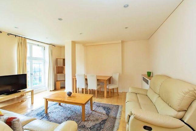 1 bed flat for sale in Maida Vale, London