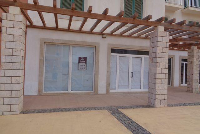 Thumbnail Retail premises for sale in Cvdp085 Commercials Vila Verde, Vila Verde, Cape Verde