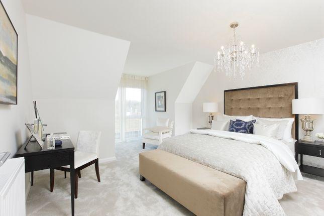 3 bedroom detached house for sale in Arisdale Avenue, South Ockendon, Essex