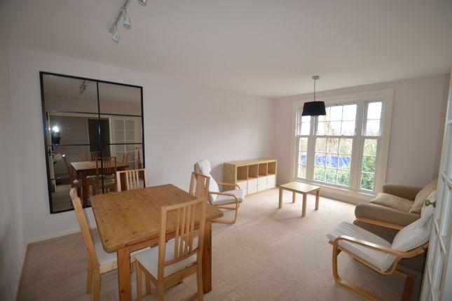 2 bed flat to rent in 97 Cottenham Park Road, West Wimbledon