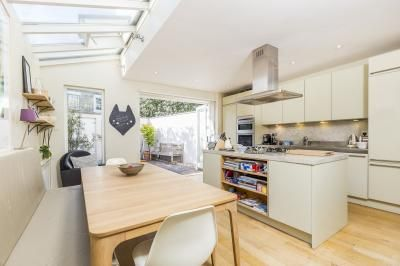 Thumbnail Property for sale in St Elmo Road, Shepherds Bush