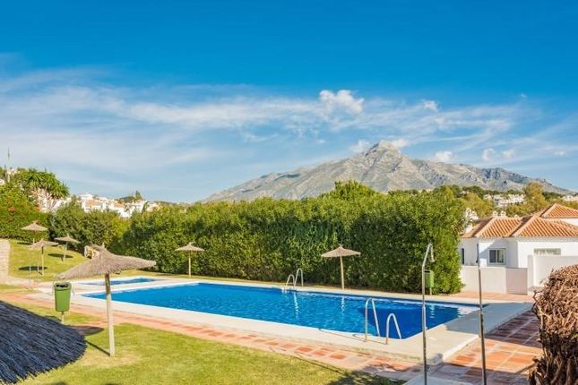 2 bed town house for sale in Malaga, Andalucia, Spain