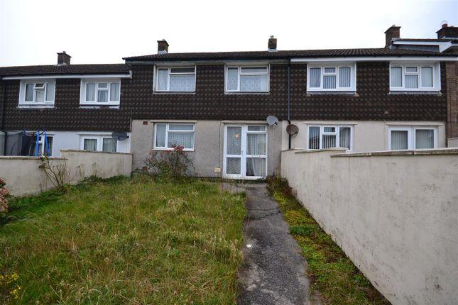 Dsc_8547 (2) of Ramsden Court, Monkton, Pembroke SA71