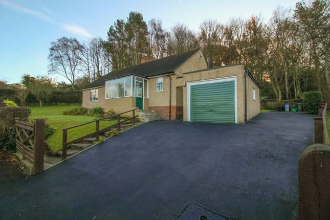 Thumbnail Detached house for sale in Whiteside Bank, Riding Mill
