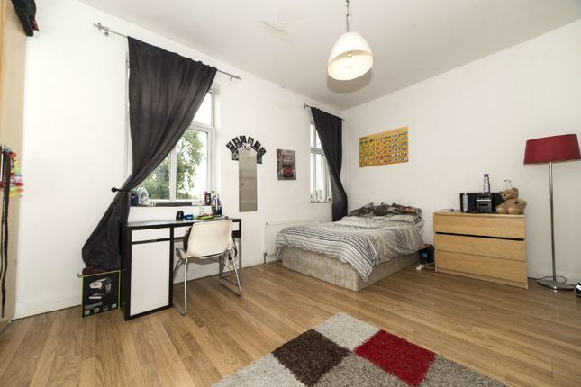 Thumbnail Property to rent in Acomb Street, Hulme, Manchester