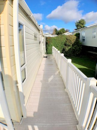 Photo 10 of Rockley Park, Poole BH15