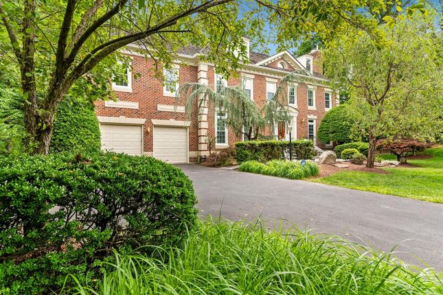 Thumbnail Property for sale in 9646 Eagle Ridge Dr, Bethesda, Maryland, 20817, United States Of America