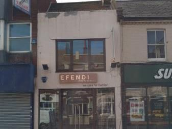 Thumbnail Office to let in First Floor, 100, High Street, Brentwood