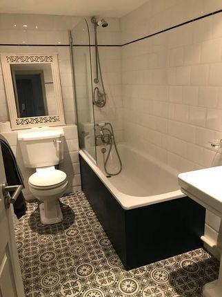 Bathroom 1 of Vallance Road, Hove BN3
