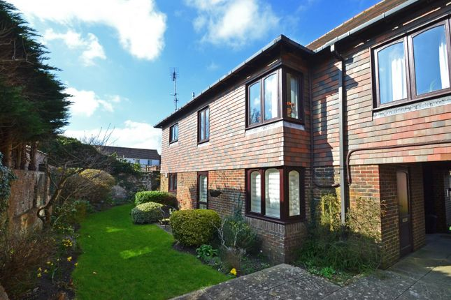 2 bed flat for sale in White Horse Court, Storrington RH20