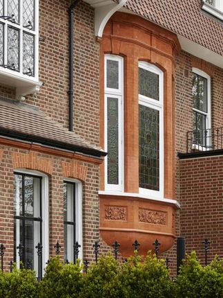 Picture No.16 of Otto Schiff House, 12 Nutley Terrace, London NW3