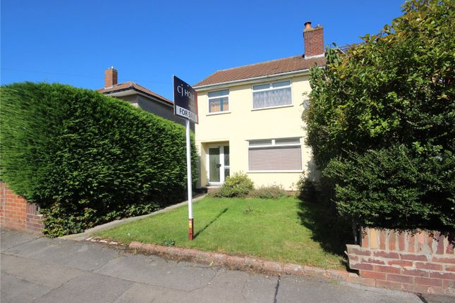 Picture 1 of Rodway Road, Patchway, Bristol BS34
