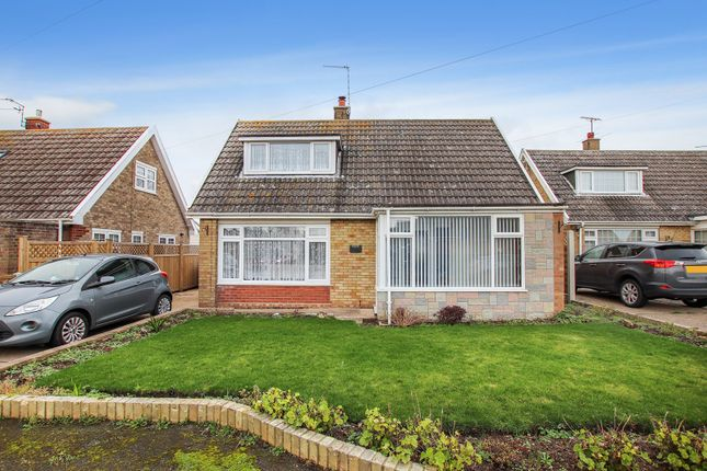 Westerley Way, Caister-On-Sea, Great Yarmouth NR30