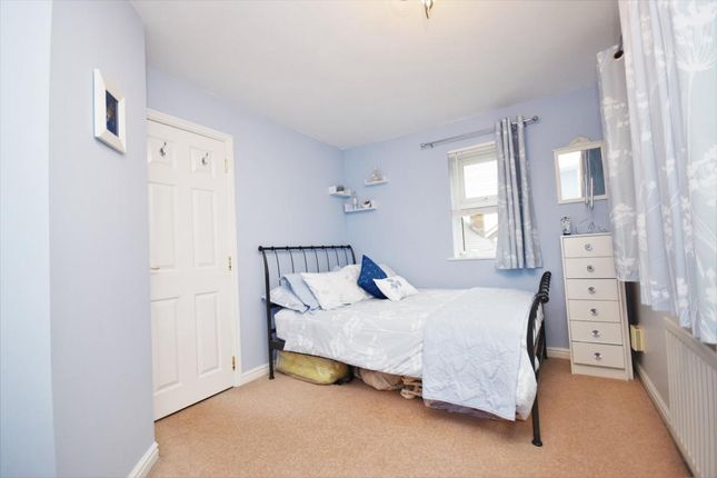 Picture 5 of Beggarwood, Basingstoke RG22