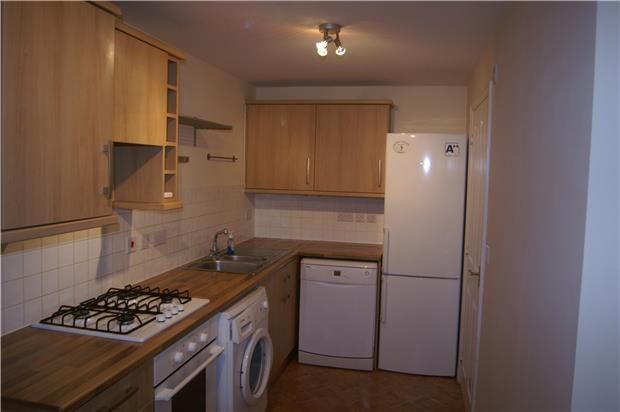 Thumbnail Semi-detached house to rent in Mona Avenue Kingsway, Quedgeley, Gloucester