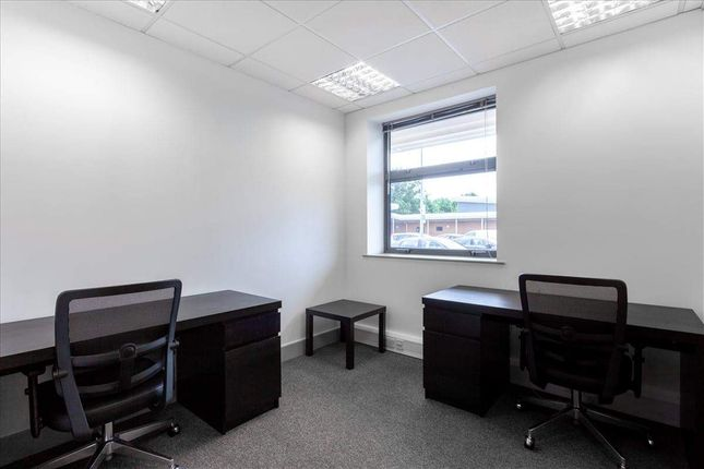 Thumbnail Office to let in Isidore Road, Bromsgrove