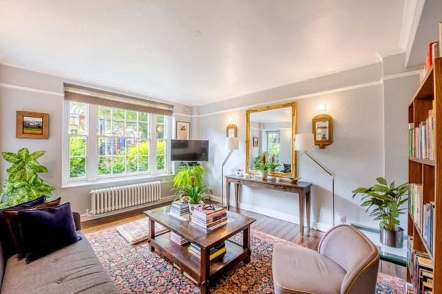 Russell House, Pimlico, London SW1V