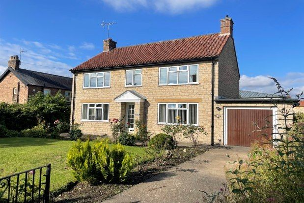 Thumbnail Property to rent in Ashdale Road, York
