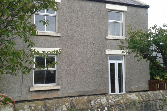 2 bed flat to rent in 130 Barnston Road, Heswall, Wirral
