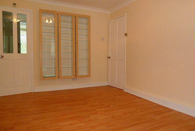 Thumbnail Flat to rent in Marbury Close, Sunderland