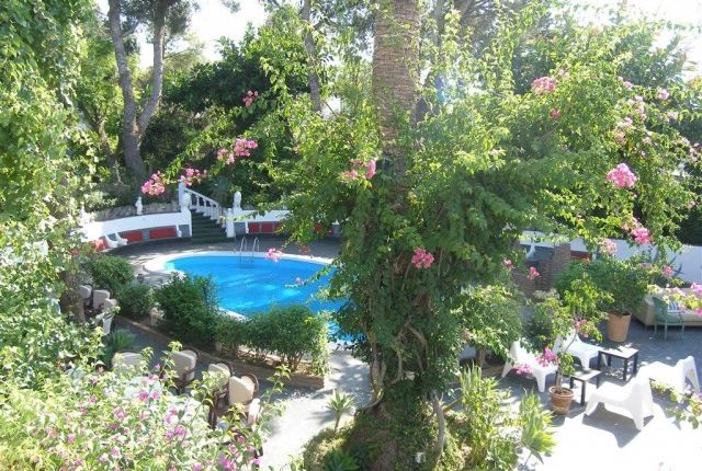 Thumbnail Property for sale in Spain, Málaga, Mijas