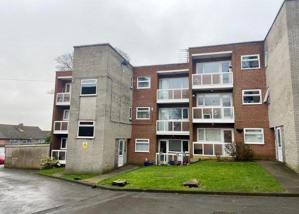 49 Acresgate Court, Gateacre, Liverpool L25