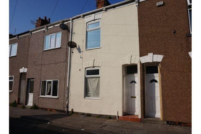 57 Duke Street, Grimsby, Lincolnshire DN32