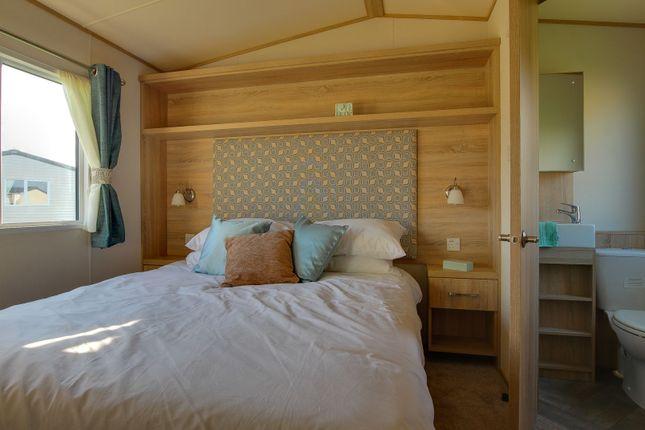 Bedroom One of Shottendane Road, Birchington CT7