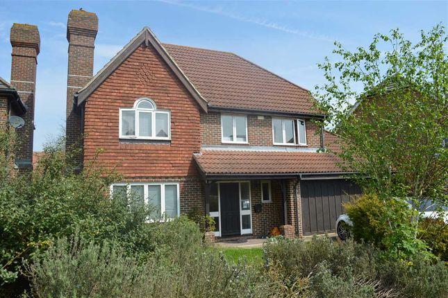 Thumbnail Property for sale in Landale Gardens, Dartford