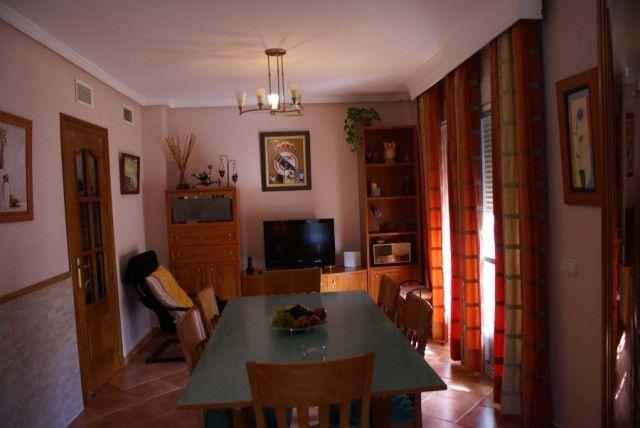 Dsc00265 of Spain, Málaga, Alhaurín De La Torre
