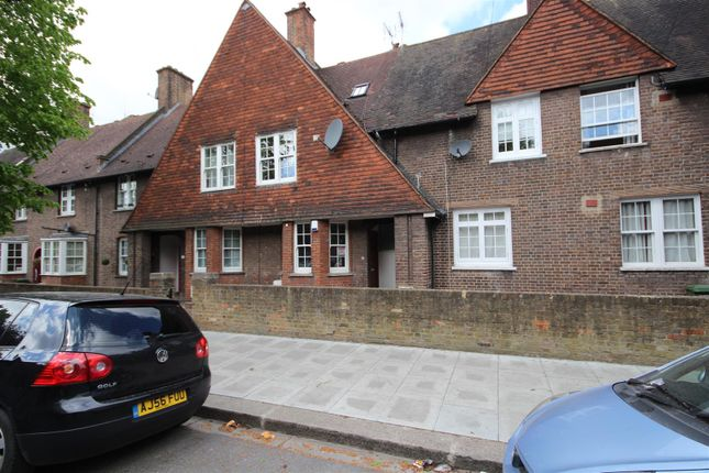Hammersmith And Fulham Borough Property For Sale