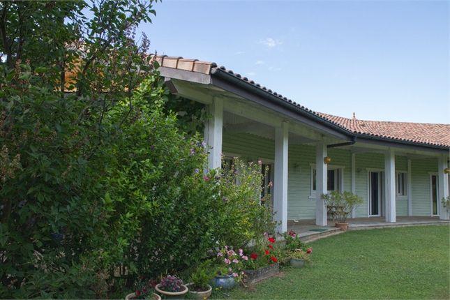 5 bed detached house for sale in Rhône-Alpes, Haute-Savoie, Publier