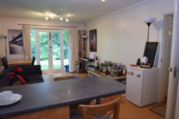Thumbnail Flat to rent in Sorrell Way, Baildon