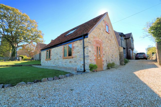 Thumbnail Barn conversion to rent in Rudgeway, Bristol, South Gloucestershire