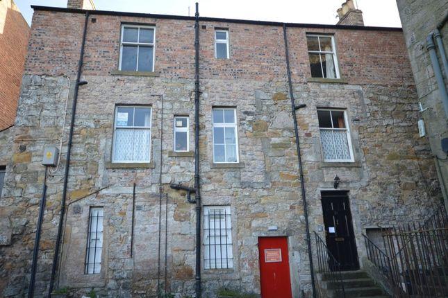 Thumbnail Studio for sale in Queen Anne Street, Dunfermline