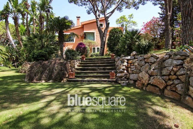 Thumbnail Villa for sale in Calahonda, Costa Del Sol, Spain