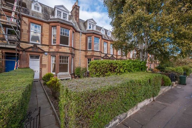 Thumbnail Detached house to rent in Craiglea Drive, Morningside