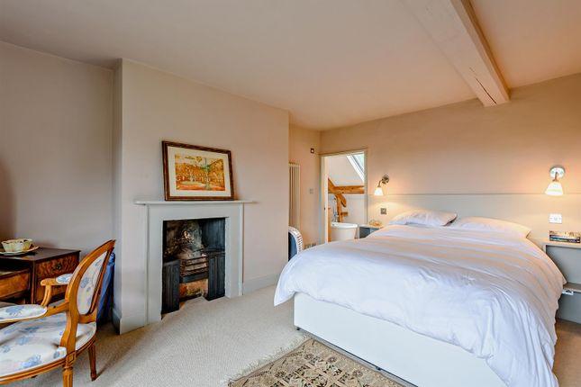 Bedroom of Northwick Terrace, Blockley, Gloucestershire GL56