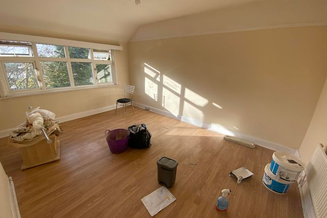 Bedroom 1 of Weston Lane, Southampton SO19