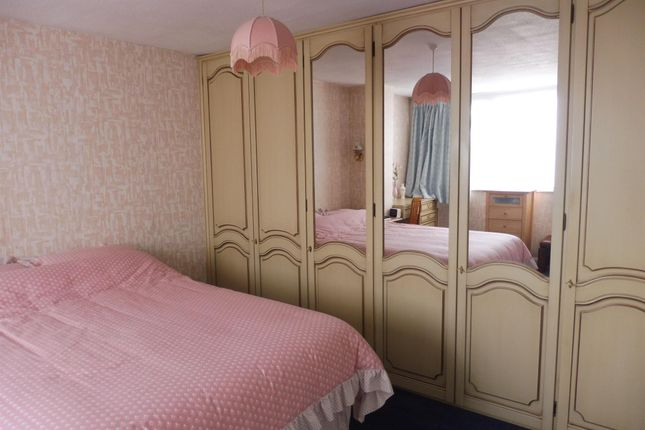 Bedroom 1 of Madginford Road, Bearsted, Maidstone ME15
