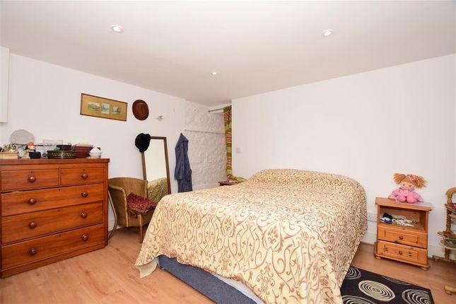 Bedroom 1 of Hastings Road, Maidstone, Kent ME15